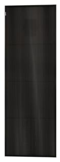 SolarVenti SV30K - sklepní model, bílý, až 100 m²