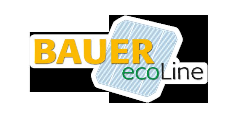 Bauer EcoLine